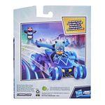 Veiculo-e-Mini-Figura---Pj-Masks---Menino-Gato---Felinomovel---Hasbro---Azul-4