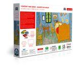 Quebra-Cabeca---Vincent-Van-Gogh---Quarto-em-Arles---2000-Pecas---Game-Office---Toyster-1