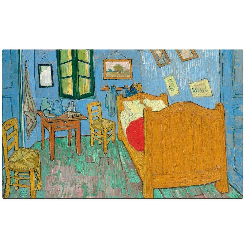 Quebra-Cabeca---Vincent-Van-Gogh---Quarto-em-Arles---2000-Pecas---Game-Office---Toyster-2