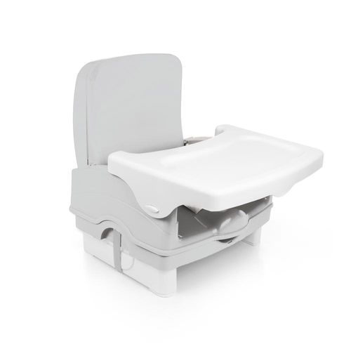 Cadeira de Refeição Portátil Smart Cosco - Gelo