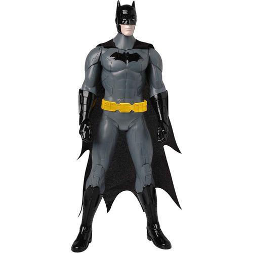 Boneco 14' Batman com Som