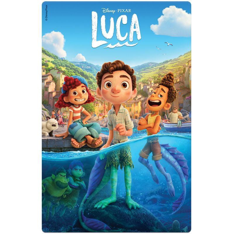 Quebra-Cabeca---Disney---Luca---100-Pecas---Jak---Toyster-1
