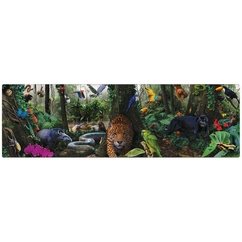 Quebra-Cabeca---1500-Pecas---Floresta-Amazonica---Game-Office---Toyster-1