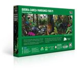 Quebra-Cabeca---1500-Pecas---Floresta-Amazonica---Game-Office---Toyster-2