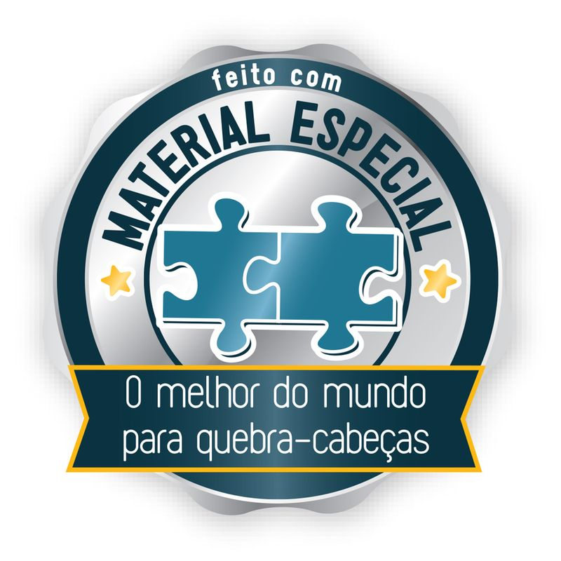 Quebra-Cabeca---1500-Pecas---Floresta-Amazonica---Game-Office---Toyster-3