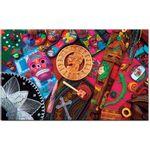 Quebra-Cabeca---2000-Pecas---Culturas-do-Mundo---Game-Office---Toyster-1