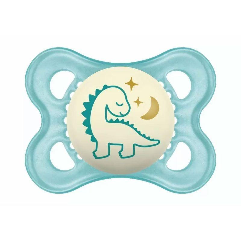 chupeta-original-night-bico-de-silicone-skinsoft-0-a-6-meses-dinossauro-verde-mam-100446209_Frente
