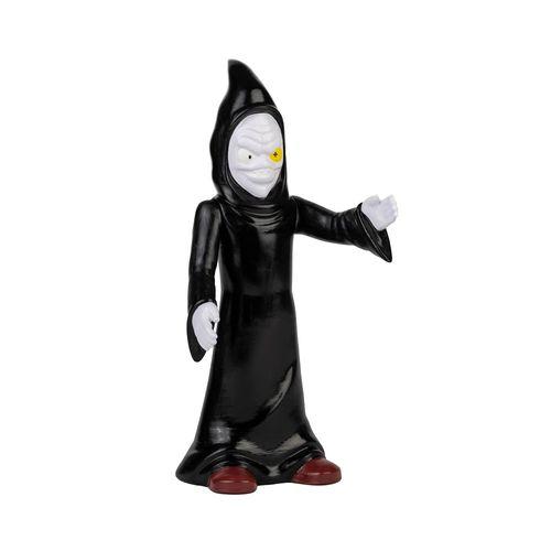 Figura Articulada - Monstro Zap - Estrela