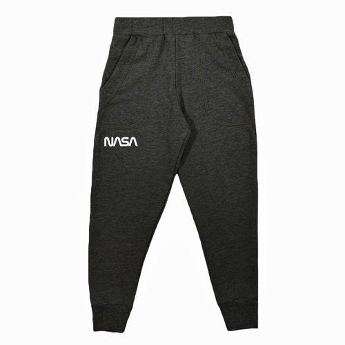 Calça Confortável para Brincar NASA Worm