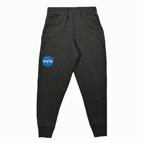 Calça Confortável para Brincar NASA Insignia
