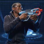 Lancador-De-Dardos---Nerf---Elite-20---Commander---Hasbro-4