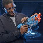 Lancador-De-Dardos---Nerf---Elite-20---Commander---Hasbro-6