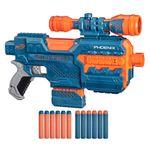 Lancador-De-Dardos---Nerf---Elite-20---Phoenix-CS-6---Hasbro-0