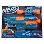 Lancador-De-Dardos---Nerf---Elite-20---Phoenix-CS-6---Hasbro-1
