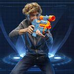 Lancador-De-Dardos---Nerf---Elite-20---Phoenix-CS-6---Hasbro-2