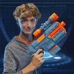Lancador-De-Dardos---Nerf---Elite-20---Phoenix-CS-6---Hasbro-5