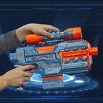 Lancador-De-Dardos---Nerf---Elite-20---Phoenix-CS-6---Hasbro-6