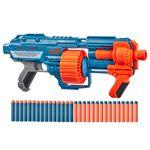 Lancador-De-Dardos---Nerf---Elite-20---Schockwave---Hasbro-0