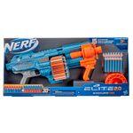 Lancador-De-Dardos---Nerf---Elite-20---Schockwave---Hasbro-1