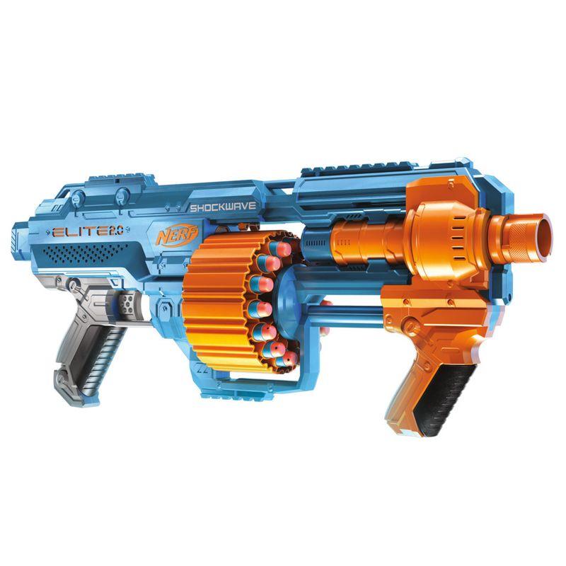 Lancador-De-Dardos---Nerf---Elite-20---Schockwave---Hasbro-3