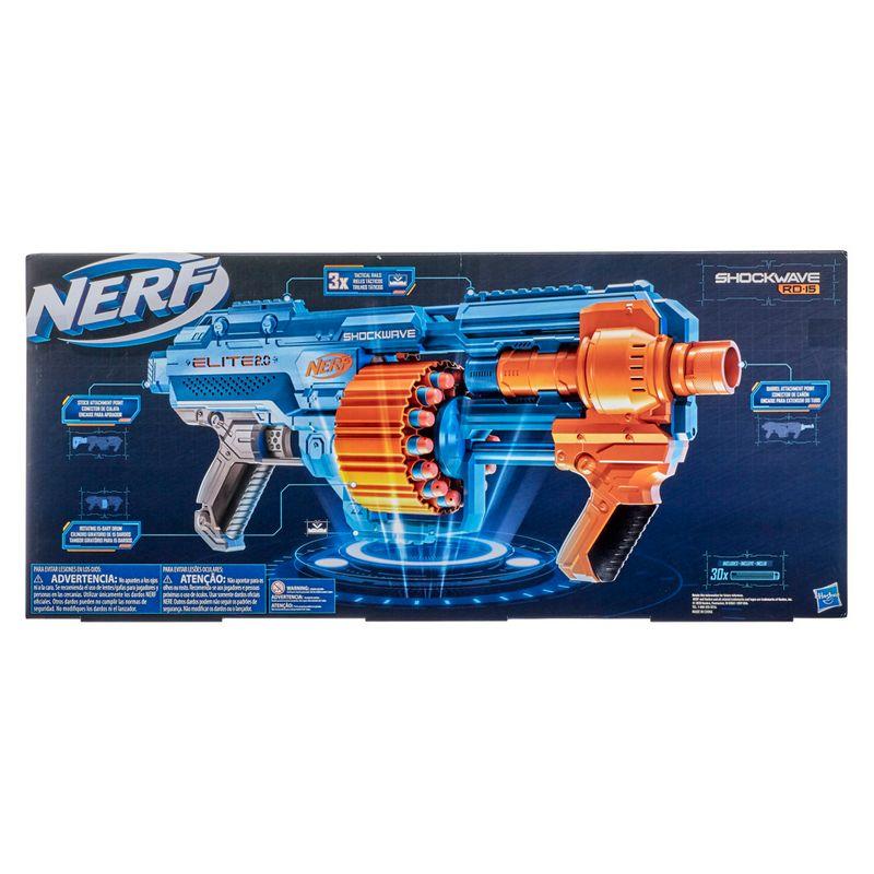 Lancador-De-Dardos---Nerf---Elite-20---Schockwave---Hasbro-4
