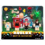 Conjunto-de-Mini-Figuras---Roblox---Adopt-Me-Backyard-BBQ---6-Figuras---Sunny-1
