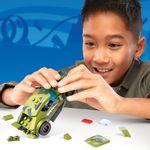 Blocos-de-Encaixe---Mega-Construx---Hot-Wheels---Muscle-Bound---Mattel-3