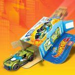 Blocos-de-Encaixe---Mega-Construx---Hot-Wheels---Muscle-Bound---Mattel-4