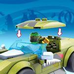 Blocos-de-Encaixe---Mega-Construx---Hot-Wheels---Muscle-Bound---Mattel-5