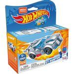 Blocos-de-Encaixe---Mega-Construx---Hot-Wheels---Carro-GT-Hunter---Mattel-2