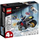 LEGO-Marvel---The-Infinity-Saga---Capitao-America-Vs-Hydra---76189-0