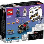 LEGO-Marvel---The-Infinity-Saga---Capitao-America-Vs-Hydra---76189-1