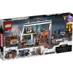 LEGO-Marvel---The-Infinity-Saga---Avengers-End-Game---Final--Battle---76192-1