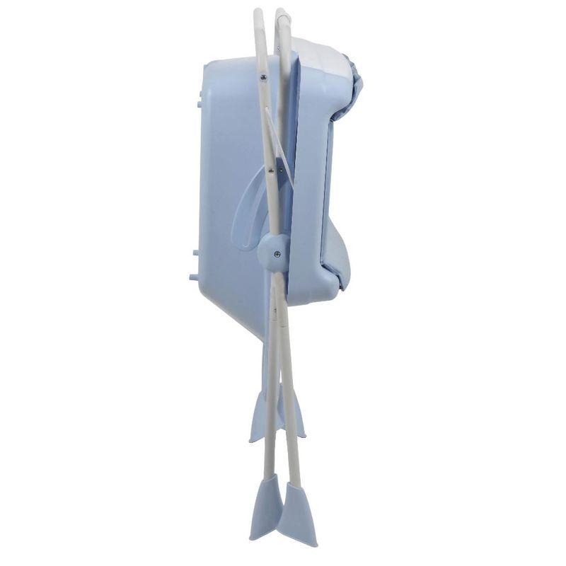 Banheira---Burigotto---Millenia----Baby-Blue-------------------------------12
