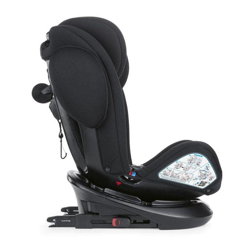 Cadeira-para-Auto---Chicco---Unico-Plus---De-0-a-36-Kg---Black-2