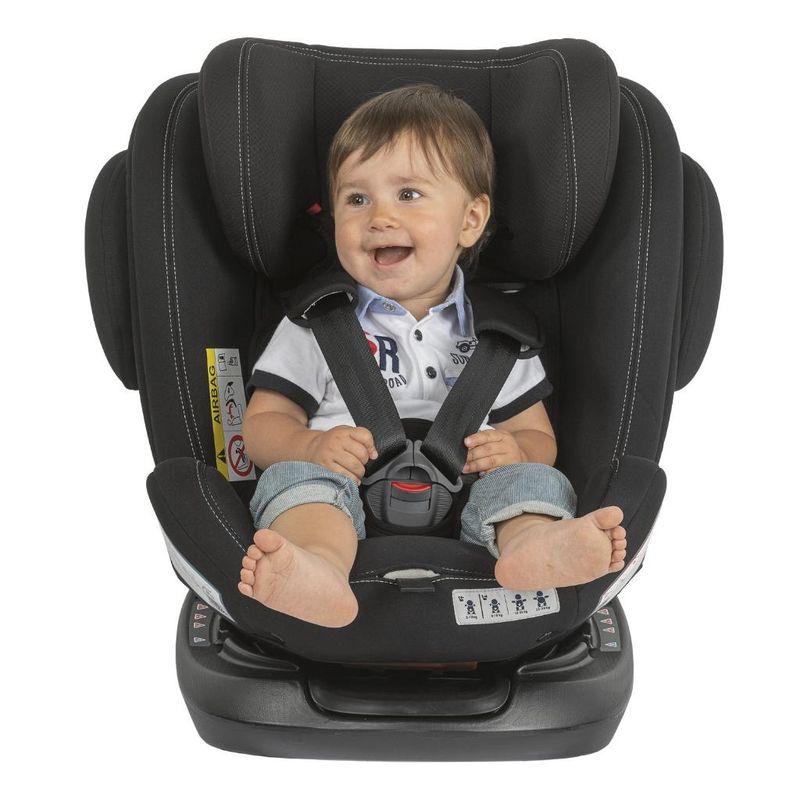 Cadeira-para-Auto---Chicco---Unico-Plus---De-0-a-36-Kg---Black-3