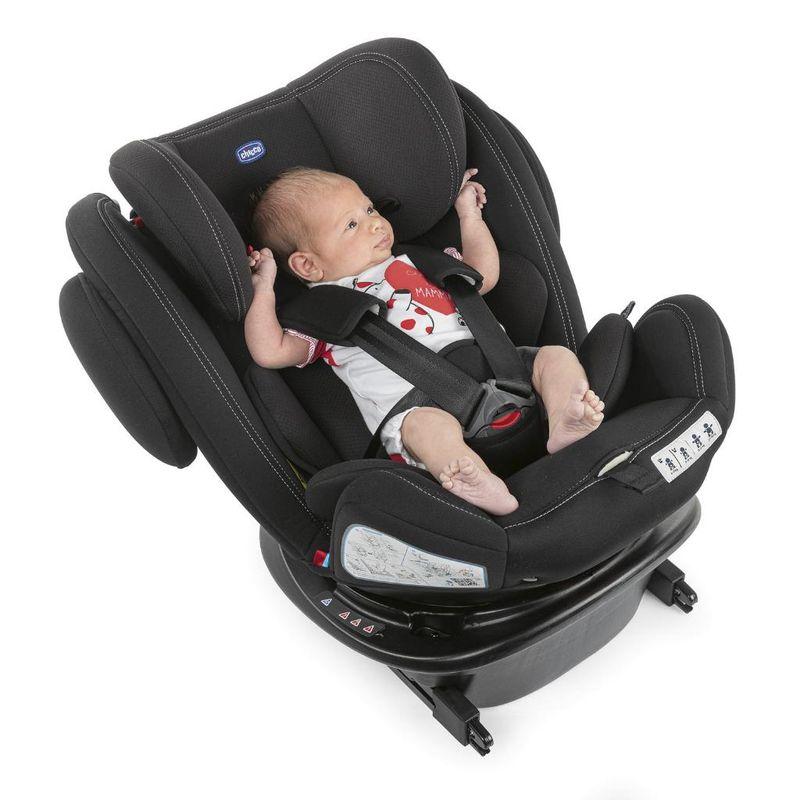 Cadeira-para-Auto---Chicco---Unico-Plus---De-0-a-36-Kg---Black-4