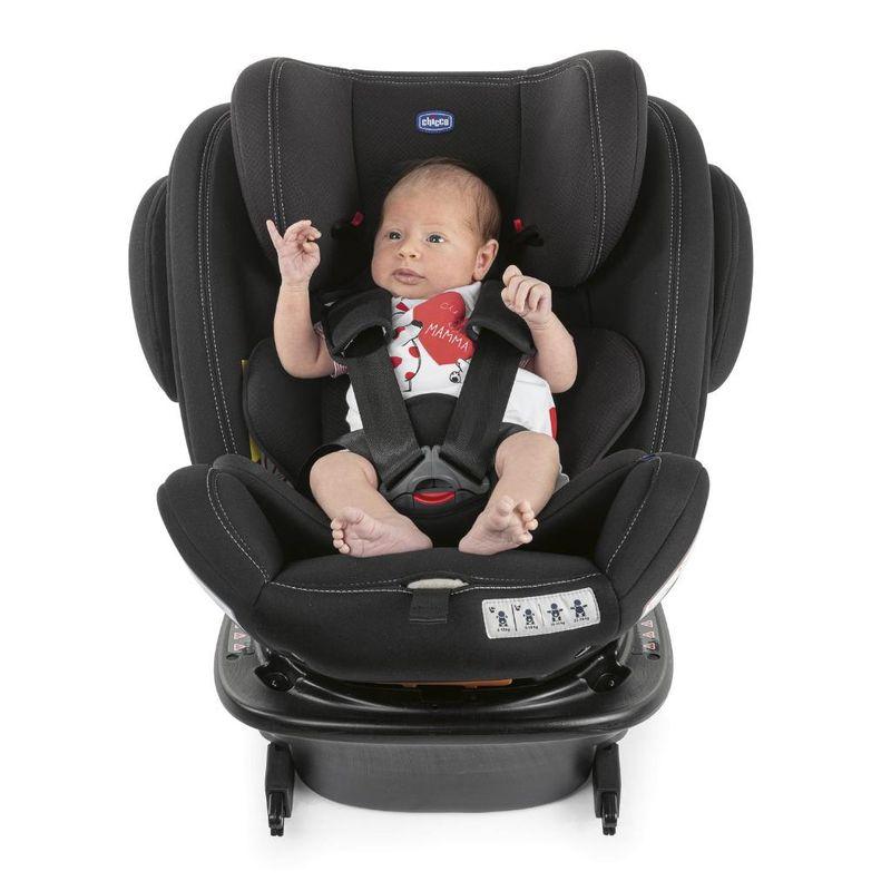 Cadeira-para-Auto---Chicco---Unico-Plus---De-0-a-36-Kg---Black-5