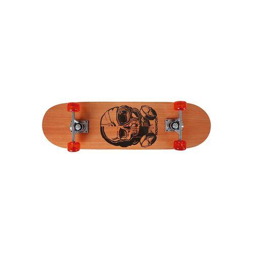 Skate Iniciante 79cm x 20cm - Estamp-4