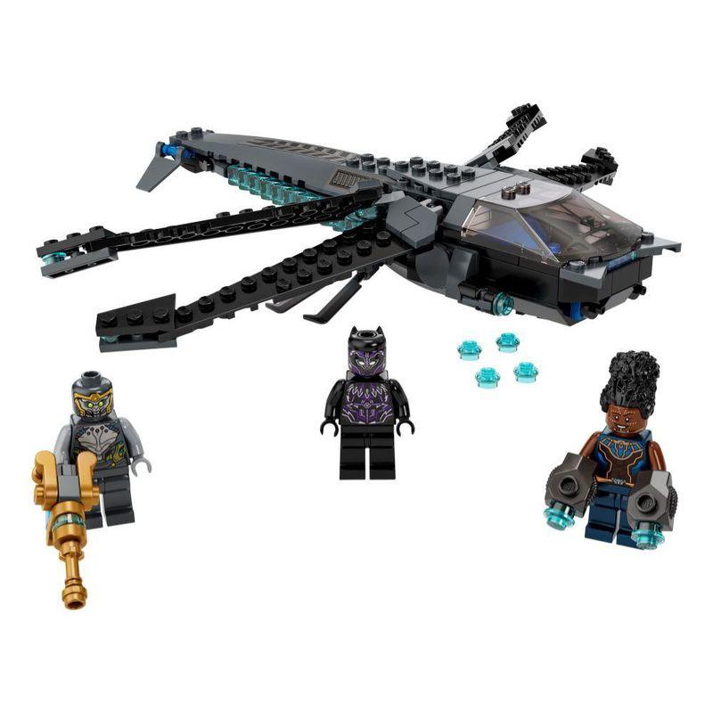 Lego---Aviao-Dragao-de-Black-Panther---The-Infinity-Saga---76186-2