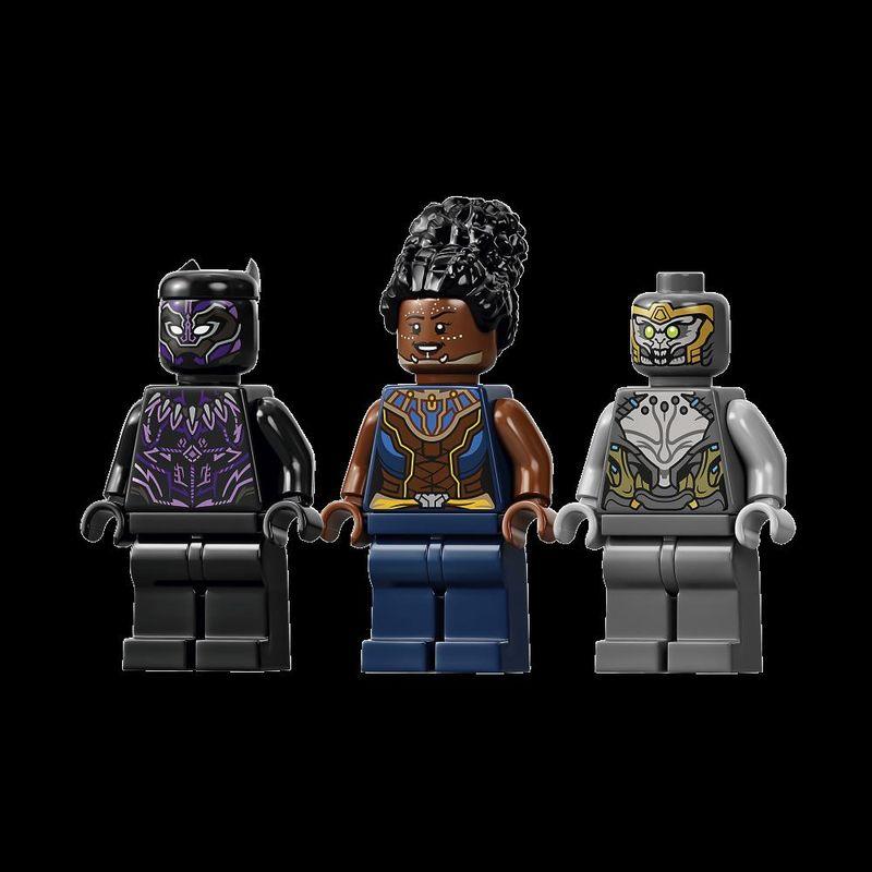 Lego---Aviao-Dragao-de-Black-Panther---The-Infinity-Saga---76186-3