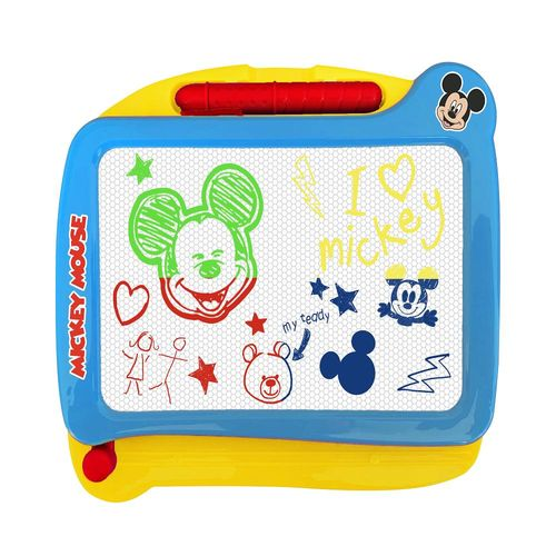 Lousa Mágica - Disney Baby - Yes Toys