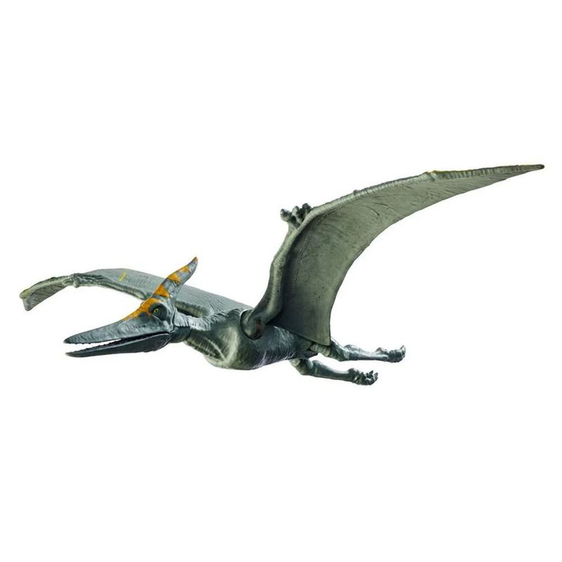 figura-basica-jurassic-world-2-dino-value-pteranodon-mattel_Detalhe