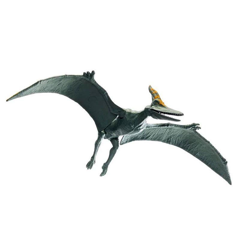 figura-basica-jurassic-world-2-dino-value-pteranodon-mattel_Detalhe1