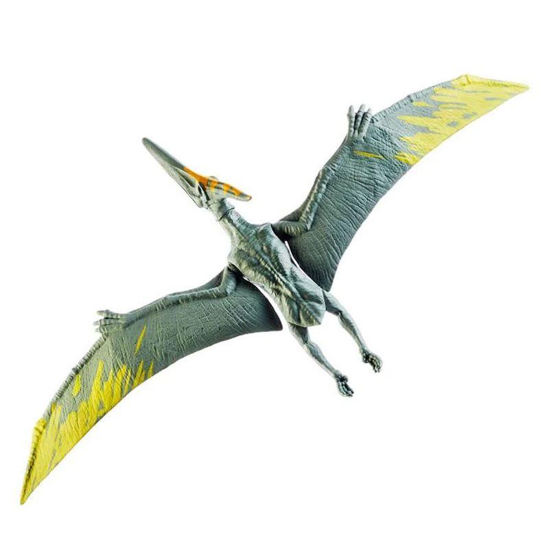 figura-basica-jurassic-world-2-dino-value-pteranodon-mattel_Detalhe3