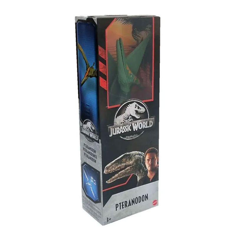 figura-basica-jurassic-world-2-dino-value-pteranodon-mattel_Embalagem