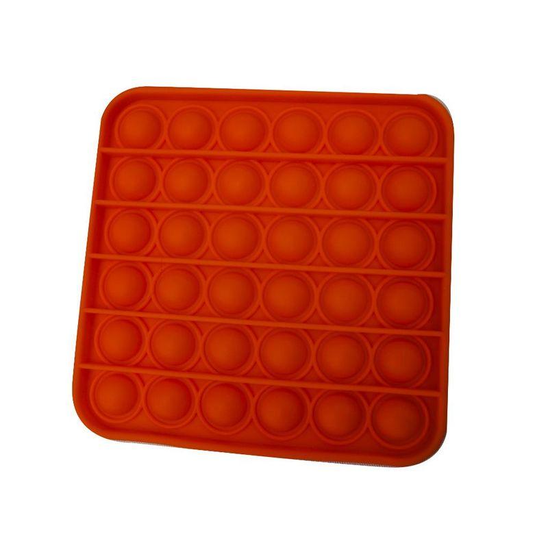 Brinquedo-de-Atividades---Quadrado---Pop-Fun---Vermelho---Yes-Toys-0