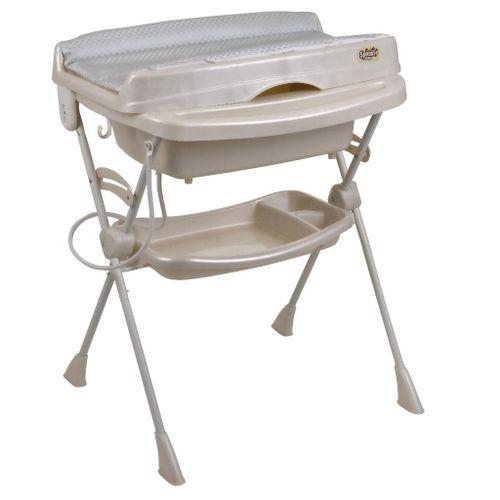 Banheira Infantil - Burigotto - Splash+ - Granito