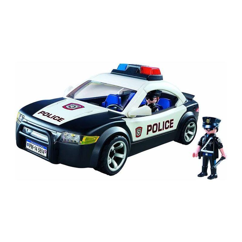 Playmobil---City-Action---Carro-de-Policia---5673_Detalhe