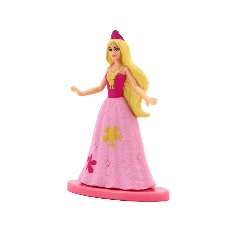 Mini-Figura---Roulette---Barbie---Rainbow-Cove---Mattel-2